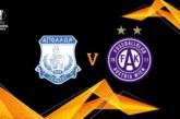 Ponturi Apollon-Austria Vienna fotbal 15-august-2019 Preliminarii Europa League