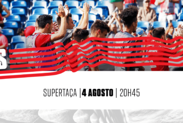 Ponturi Benfica-Sporting Lisabona fotbal 4-august-2019 Supercupa Portugaliei