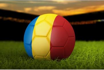 Rotiri gratuite daca pariezi la Betfair pe Spania vs Romania!