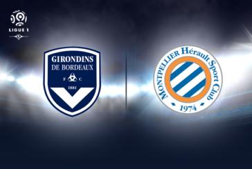 Ponturi Bordeaux-Montpellier fotbal 17 august-2019 Ligue 1