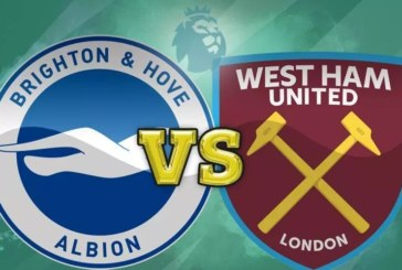 Ponturi Brighton Hove vs West Ham fotbal 17 august 2019 Premier League Anglia