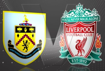 Ponturi Burnley-Liverpool fotbal 31 august-2019 Premier League