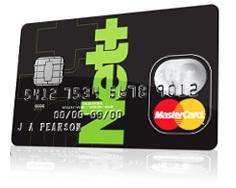 card Neteller