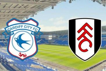 Ponturi Cardiff-Fulham fotbal 30 august-2019 Championship