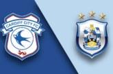 Ponturi Cardiff-Huddersfield fotbal 21 august-2019 Championship
