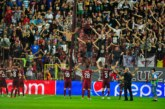 Ponturi CFR Cluj-FC Botosani fotbal 24-august-2019 Liga 1