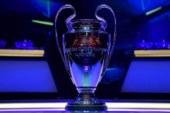 S-au tras la sorți grupele UEFA Champions League – Meciurile din prima etapă, variantele de pariere și cotele speciale!