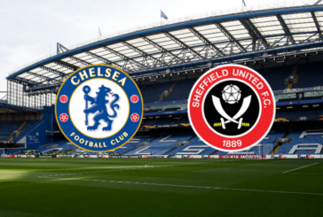 Ponturi Chelsea-Sheffield United fotbal 31-august-2019 Premier League