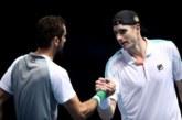 Ponturi John Isner-Marin Cilic tenis 1-septembrie-2019 ATP US Open