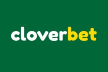 Cloverbet