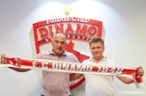 Continua dezastrul la Dinamo si cu Dusan Uhrin? – Bookmakerii o vad cu sanse de 10X mai mari la retrogradare decat la titlu