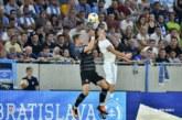 Ponturi Dundalk-Slovan Bratislava fotbal 13-august-2019 Preliminarii Europa League