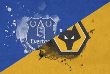 Ponturi Everton-Wolves fotbal 1-septembrie-2019 Premier League