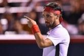 Ponturi Fabio Fognini-Reilly Opelka tenis 26-august-2019 ATP US Open