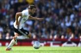 Ponturi Huddersfield-Fulham fotbal 16-august-2019 Championship
