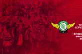 Ponturi Galatasaray-Akhisarspor fotbal 7-august-2019 Supercupa Turciei
