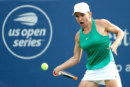 Simona Halep, a doua favorita la US Open. Afla ce cote au celelalte romance