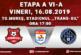 Ponturi FC Hermannstadt-Academica Clinceni fotbal 16 august-2019 Liga 1