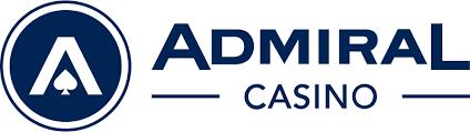 high roller casino Admiral