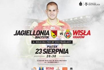 Ponturi Jagiellonia-Wisla fotbal 23-august-2019 Ekstraklasa