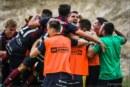 Ponturi Korona Kielce-Pogon Szczecin fotbal 19 august-2019 campionatul Poloniei