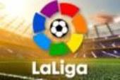 Start in La Liga – Cote si optiuni de senzatie la Superbet pentru noul sezon!