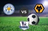 Ponturi Leicester-Wolverhampton fotbal 11-august-2019 Premier League