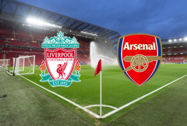 Ponturi Liverpool-Arsenal fotbal 24-august-2019 Premier League