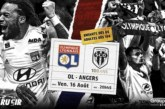 Ponturi Lyon-Angers fotbal 16-august-2019 Ligue 1