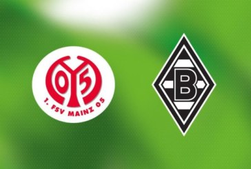 Ponturi Mainz vs Borussia Monchengladbach fotbal 24 august 2019 Bundesliga Germania