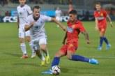 Ponturi Mlada Boleslav-FCSB fotbal 15-august-2019 retur preliminarii Europa League