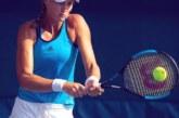 Ponturi Angelique Kerber-Kristina Mladenovic tenis 26-august-2019 WTA US Open