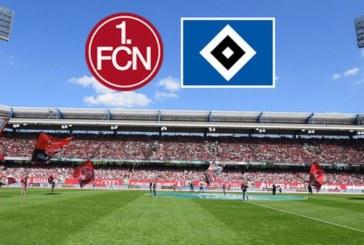 Ponturi Nurnberg vs Hamburg fotbal 5 august 2019 2.Bundesliga Germania