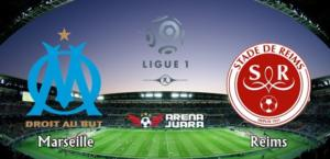 Ponturi Marseille-Reims fotbal 10-august-2019 Ligue 1