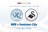 Ponturi QPR-Swansea fotbal 21 august-2019 Championship