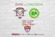 Ponturi Rapid-Concordia fotbal 10-august-2019 Liga 2