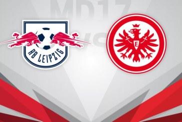 Ponturi RB Leipzig vs Eintracht Frankfurt fotbal 25 august 2019 Bundesliga Germania