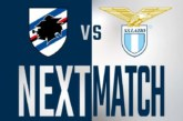 Ponturi Sampdoria-Lazio fotbal 25-august-2019 Serie A