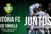 Ponturi Setubal-Tondela fotbal 12-august-2019 Portugalia