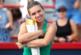 Ponturi Simona Halep vs Jennifer Brady – tenis 7 august Toronto