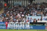 Ponturi Sonderjyske-Aarhus fotbal 12-august-2019 Superliga Danemarcei