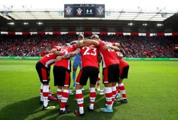 Ponturi Southampton-Manchester United fotbal 31-august-2019 Premier League