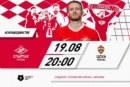 Ponturi Spartak Moscova-CSKA Moscova fotbal 19 august-2019 campionatul Rusiei