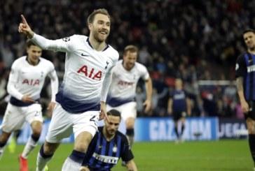 Ponturi Tottenham-Inter fotbal 4-august-2019 International Champions Cup