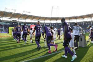 Ponturi Toulouse-Grenoble 21-mai-2021 Ligue 1
