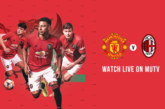 Ponturi Manchester United-AC Milan fotbal 3-august-2019 International Champions Cup