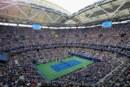 Ponturi, pariuri si cote US Open 2019 – Afla totul despre marii favoriti