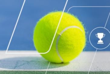 """""""Campionatul de pariere"""" US Open la Unibet!"""