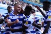 Ponturi West Bromwich Albion-Reading fotbal 21-august-2019 Anglia Championship