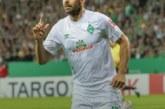 Ponturi Werder Bremen-Fortuna Dusseldorf fotbal 17-august-2019 Bundesliga
